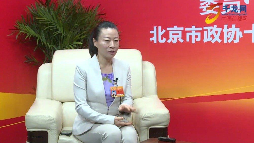 曹晖委员:建议在大中小学开展生命教育