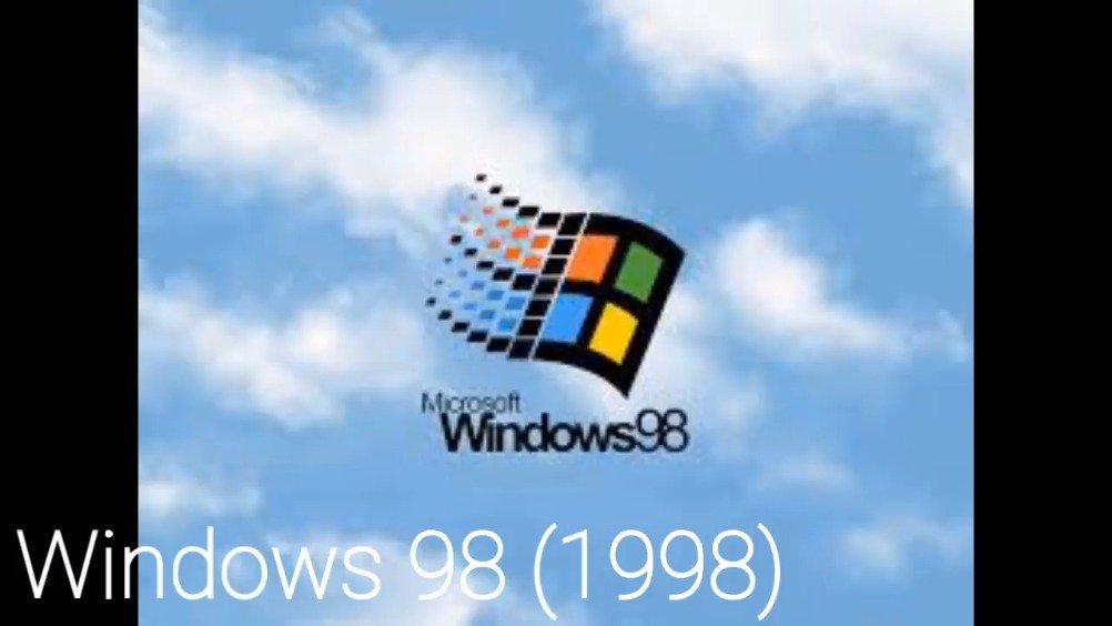 历代 Windows 操作系统开关机音乐回顾XP 和 7 最经典