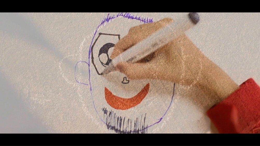 广东太古可口可乐年味十足的公益宣传片《瓶空而来,创意无界》首发