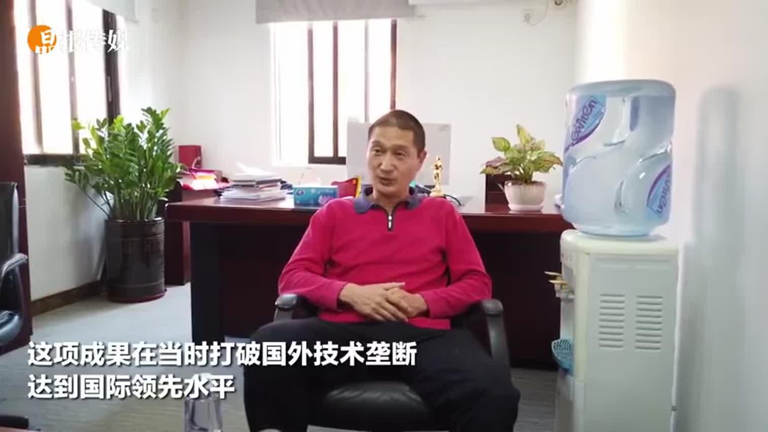 入选广东省劳模和工匠人才创新工作室,深圳这位工程师不简单