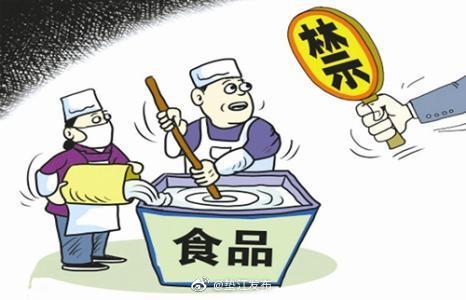 近日,砚台镇对辖区学校食堂及周边食品店开展食品安全专项检查