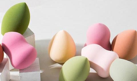 美妆蛋第一次要泡多久 美妆蛋为什么要泡
