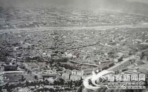 第二十期:老城区的改造和建设(一)
