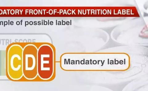 中国儿童肥胖率又破新高,从新加坡全面禁糖我们能学点什么?