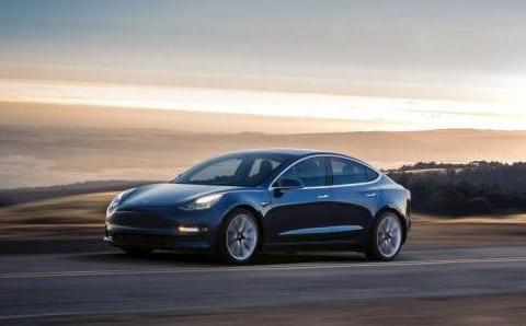新能源车展,这些重磅车型值得消费者关注?