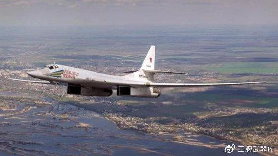 """全球空军实力排名:美第一毫无争议,我国退位让""""贤""""被邻国超越"""