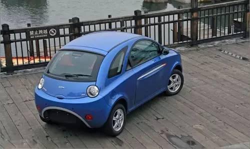 看完这10款车,我觉得我的车美爆了!