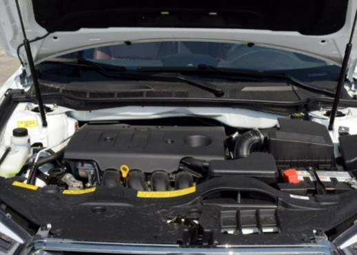 最便宜的B级车,优惠后入门级仅5万多,车长超4.8米,后悔买捷达