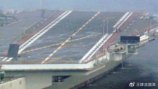 好消息!首艘国产航母结束第八次海试回港,双航母编队越来越近了
