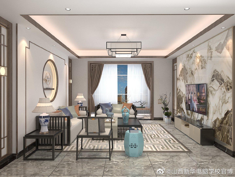 作者:环艺1822冯一鑫 指导教师