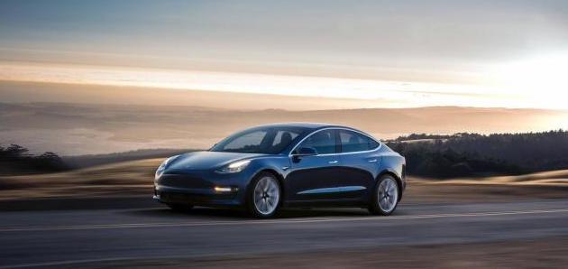 新老势力同台竞技,首届新能源车展这些重磅车型值得消费者关注?