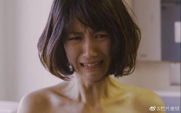 一部日本特色伦理片,应召女生活的真实写照