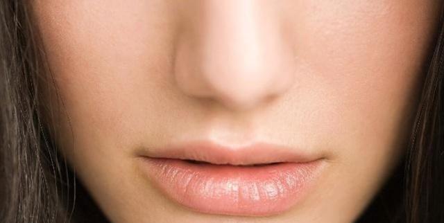 10个冷知识:人在说谎的时候,鼻尖温度会下降1.22℃并缩小一些