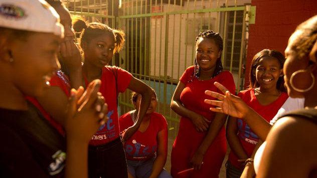 UNAIDS对关于三种高效避孕方法与艾滋病毒感染风险的研究结果表示欢迎