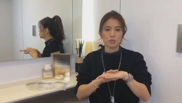 袁咏仪推荐富勒烯胎盘素精华喜团今日全网最低价2盒=元—