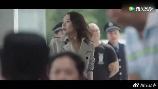 汪峰写给章子怡的歌《无处安放》,歌词太美了!