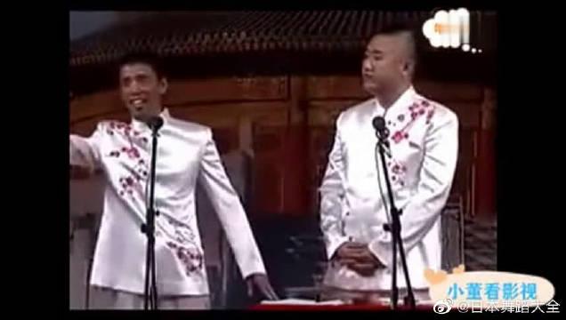"""唱着韩国歌跳日本人""""放不开""""的舞蹈!串烧就服你!"""