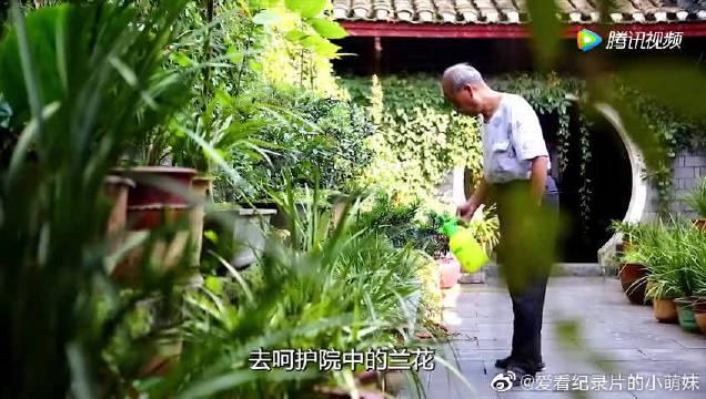 乾州老街:不一样的视觉了解神秘湘西
