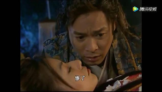 和陈怡蓉大概是这部剧最可爱的一对了吧,特别喜欢!