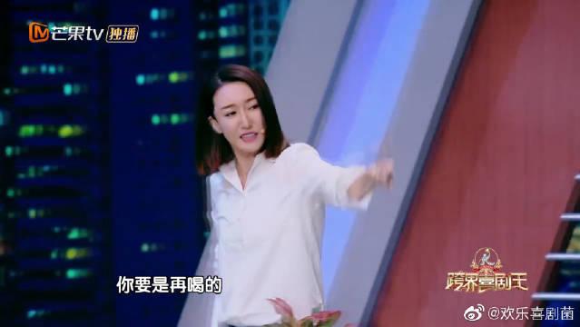 """蔡国庆、宋宁《爱情夜班车》,为这对自带BGM的""""夫妻""""鼓掌!"""