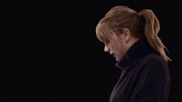 泰勒·斯威夫特 Netflix 纪录片《美国甜心小姐》发布正式预告!