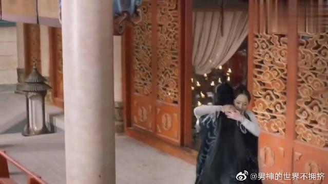 赵又廷、谢霆锋、王凯角色混剪这才是我喜欢的男神,你喜欢吗