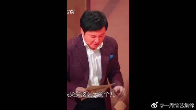 华晨宇 关晓彤 贾玲 沈腾