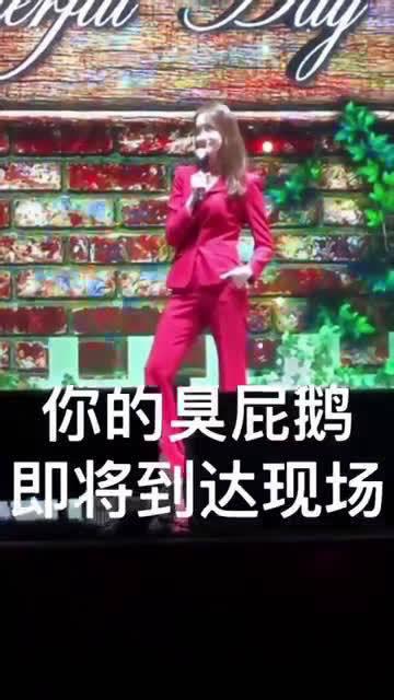 林允儿晒汉语中级考试合格认证照在线感受一下美女姐姐的口语水平
