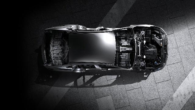 新K7欧美评分比丰田亚洲龙还高,起亚已经不是以前那个起亚了