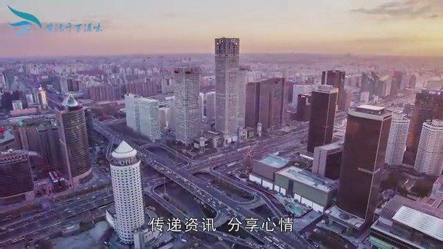 中国最复杂的2座立交桥,走错一个就是一日游,导航都要哭了!