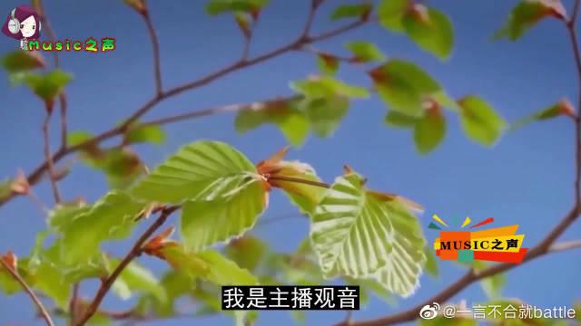 """1990年华语乐坛的巅峰之作,迎来了罗大佑,唱出了""""周华健"""""""