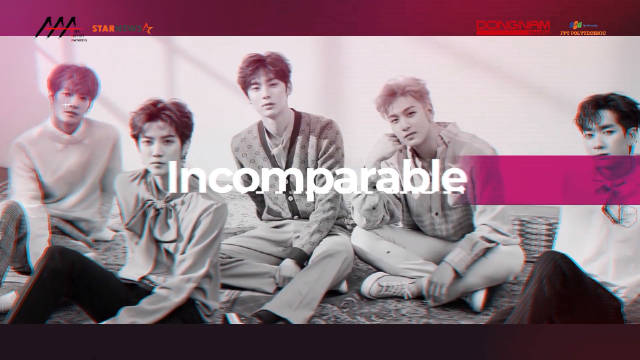 视频更新★2019 Asia Artist Awards (2019 AAA) NU'EST★N