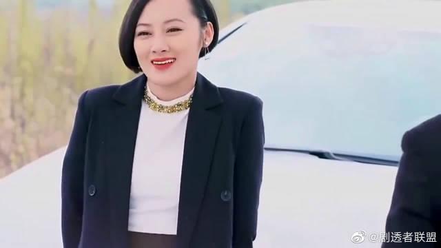 林雨申  李肖宁 周璞 高郡伟