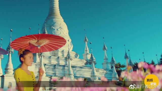 云南最受欢迎的旅游城市,既不是昆明也不是大理,你去过吗