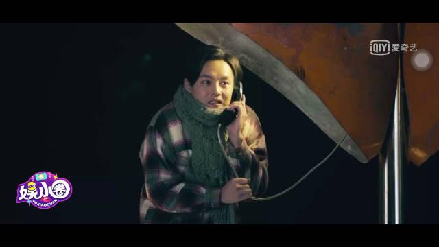 我想到了尹正演的《夏洛特烦恼》!每次一剪梅响起来我就爆笑