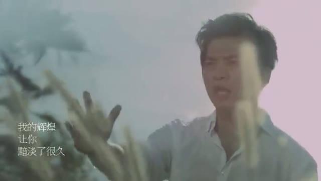 《深海之寻》2014年6月,李健以表演嘉宾的身份