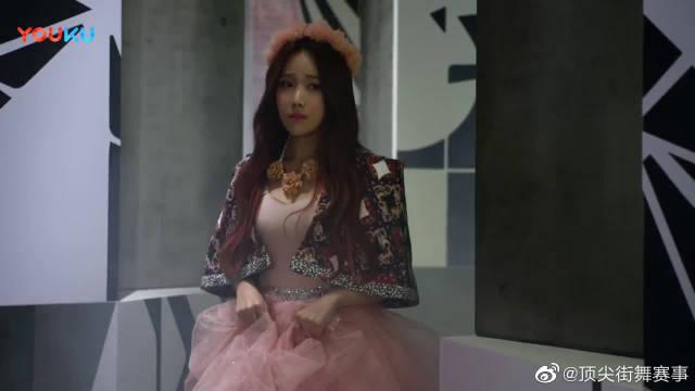在韩国被禁的女团Dalshabet JOKER MV高清完整版,快来一睹为快吧!