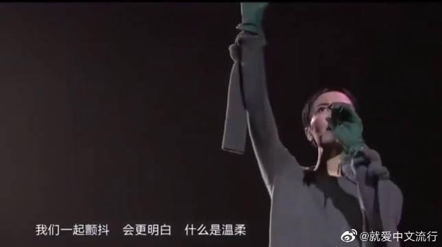 经典重现,美女王菲演唱《红豆》,歌声甜美如天籁,满满的回忆!