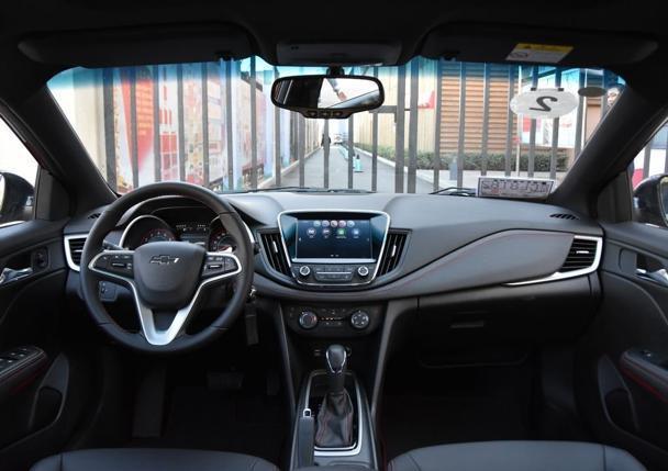 又一美系车崛起,刚上市就优惠两万,3个月卖6万辆,还买卡罗拉?