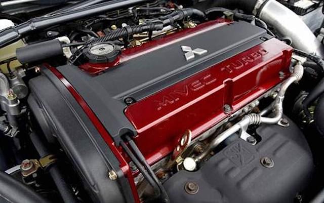 三菱皮卡将引进到国内,造型够气派,四驱媲美帕杰罗!