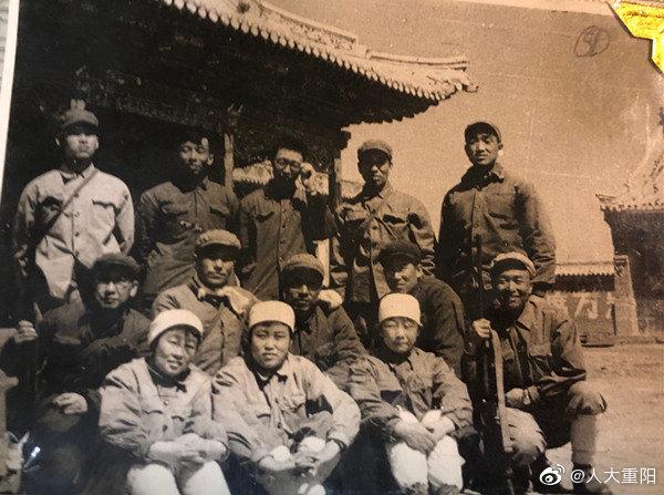 刘戈:为什么中国人现在根本不用惧怕鼠疫