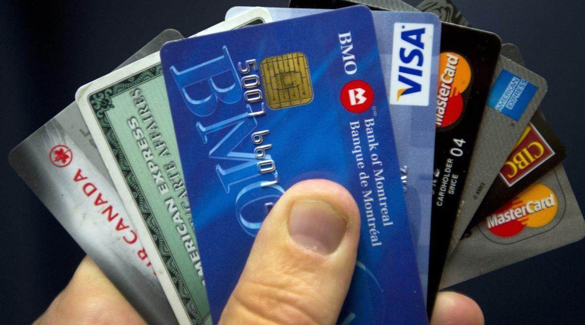 警惕!信用卡这么刷,你就别指望提额了!