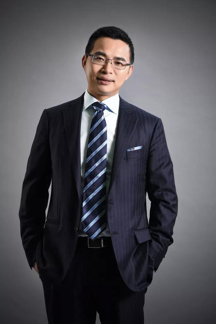 """特斯拉的""""电池焦虑""""这家中国公司能解,它正为全球提供动力"""