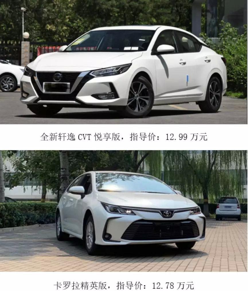 http://www.safsar.com/xiangjiaosuliao/463108.html