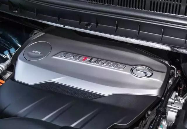 年销超3万,它是自主中高端MPV里的王者!标配2.0T+双侧滑门