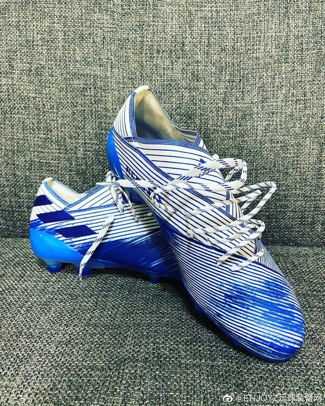 外貌鞋会 2020/2/24