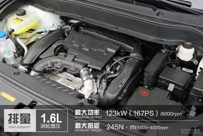 百公里油耗7.69L!这辆自主品牌SUV还能让你玩转车技