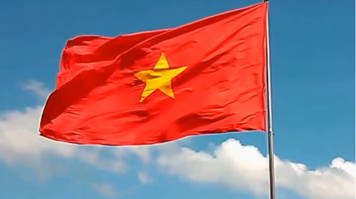 平均24元/公斤!越南欲进一步下调猪肉价格,中国买家或仍难买账