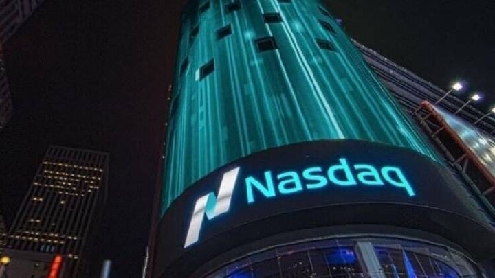 纳斯达克与合作伙伴尝试推出比特币期货