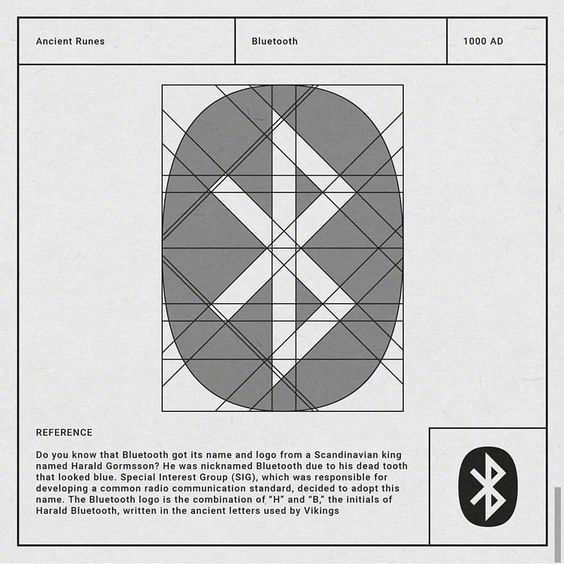 logo辅助中设计线的要求,方格之美!几何土方网绘制运用图片